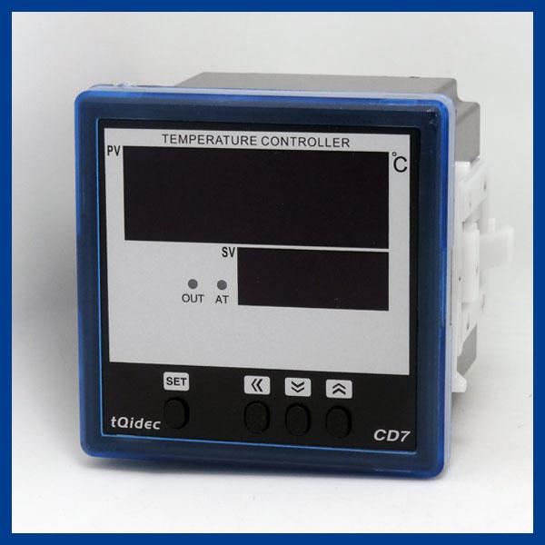 温控仪e5ent电路图